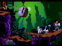EarthwormJim MegaDrive cow.png