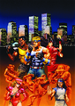 Streets of Rage - Art.png