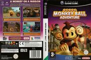 SuperMonkeyBallAdventure GC UK Box.jpg
