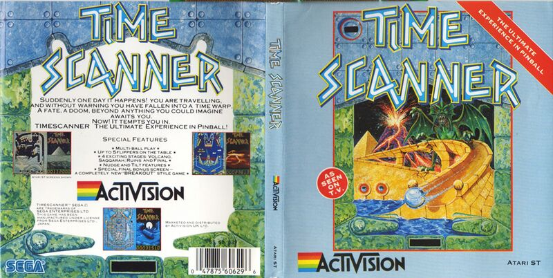 File:TimeScanner AtariST UK Box.jpg
