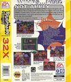 ToughmanContest 32X US Box Back.jpg
