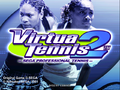 VirtuaTennis2 NAOMITitleScreen.png