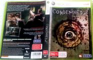 Condemned2 360 AU cover.jpg