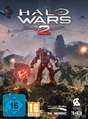 Halo Wars 2 PC DE box art.png