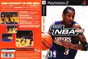 NBA2K2 PS2 US Box.jpg