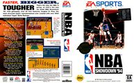 NBAShowdown94 MD US Box.jpg