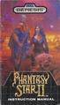 PhantasyStar2 MD US Manual.pdf