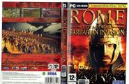 RomeTotalWarBarbarian PC IT Box.jpg