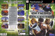 SGC PS2 US Box.jpg