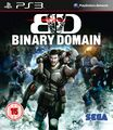 BinaryDomain PS3 UK cover.jpg