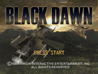 BlackDawn title.png