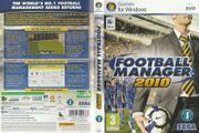 FM10 PC EU cover.jpg