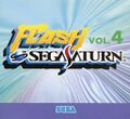 FlashSegaSaturn4 Saturn JP Box Front.jpg