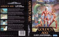 GoldenAxe md eu cover.jpg