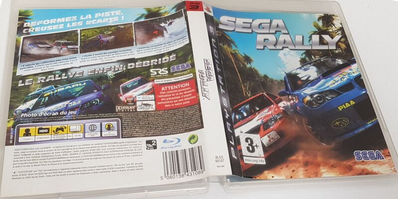 File:SRR PS3 FR cover.jpg