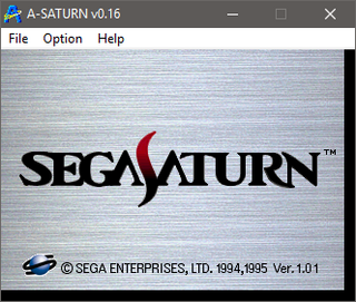 A-Saturn.png