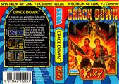 CrackDown Spectrum EU Box Kixx.jpg