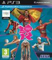London2012 PS3 ES Box.jpg