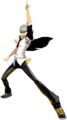 Persona 4 Dancing protagonist.png