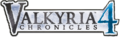 Valkyria4 Logo Final simplified.png