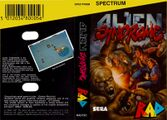 AlienSyndrome Spectrum EU Box RAD.jpg