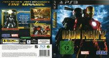 IronMan2 PS3 DE cover.jpg