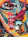 TopSkater Model2 US Flyer1.jpg