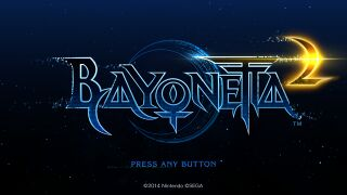 Bayonetta 2 title screen.jpg