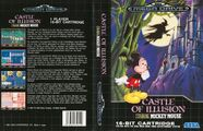 Castle of Illusion MD EU Box.jpg