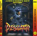Desolator AtariST EU Box.jpg