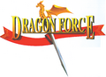 DragonForce Saturn Art DF-LOGO.png