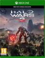 Halo Wars 2 Xbox One EU box art.png