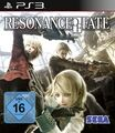 ResonanceOfFate PS3 DE cover.jpg