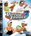 VirtuaTennis3 PS3 DE Box.jpg