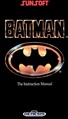 Batman md us manual.pdf