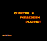 Bubsy Chapter2 Intro.png