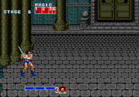 GoldenAxe MD US Stage6.png