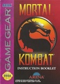 Mortalkombat gg us manual.pdf