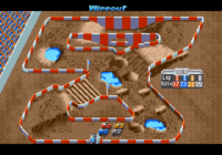 SuperOffRoad MD Wipeout.png