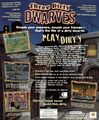 ThreeDirtyDwarves PC US Box Back.jpg