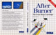 AfterBurner SMS EU r nobarcode cover.jpg