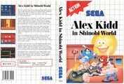 Alexkiddshinobiworld sms eu cover.jpg