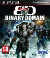 BinaryDomain PS3 EU cover.jpg