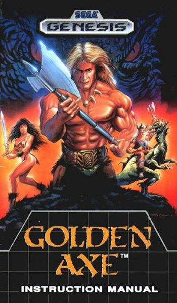 File:GoldenAxe MD US Manual.pdf