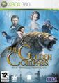 GoldenCompass 360 EU cover.jpg