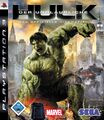 Hulk PS3 DE cover.jpg