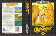 Quackshot md us cover.jpg