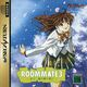 Roommate3 Saturn JP Box Front.jpg