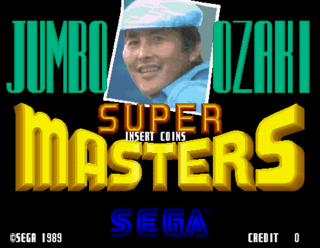 SuperMasters System24 Title.png