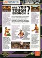 ToughmanContest 32X EU Box Back.jpg